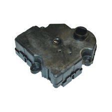 HVAC Heater Blend Door Actuator Omega Environmental MT1800
