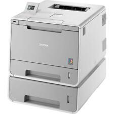 Brother Hll9200cdwt - Hl-l9200cdwt Colour Laser Printer