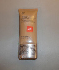 Revlon~ BEYOND NATURAL Skin Matching Makeup Foundation  - 250 DEEP