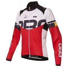 Nalini Bike Cycling Pro Rhemes Long Sleeve Full Zip Jersey Jacket XXL