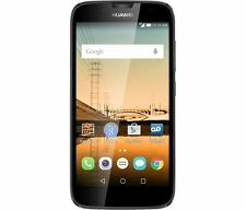 Huawei Octa Core Mobile Phones