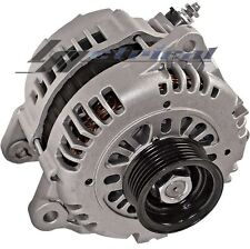 100% NEW ALTERNATOR FOR INFINITI Q45  97,98,99,00,01 V8 4.1L *ONE YEAR WARRANTY*