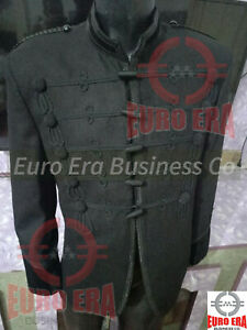British Empire Natal Buffalo Border Guard Patrol Tunic Jacket in all sizes