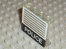 LEGO TECHNIC blue link 11L ref 6247 Sets 8462 4215 4145 9665 2743