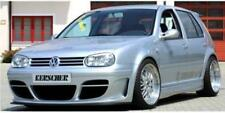 Kerscher PARAURTI ANTERIORE SPORT EDITION RS4 VW GOLF 4