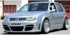 Kerscher Frontstoßstange Sport Edition RS4 VW Golf 4