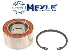 For Mercedes W163 ML320 ML350 ML430 ML500 Front Left or Right Wheel Bearing Kit