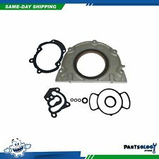 DNJ LGS3136 Lower Gasket Set For 04-17 Buick Cadillac 9-4X Acadia 2.8L-3.6L DOHC