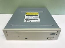 LG CD ROM CRD 8480C WINDOWS 8.1 DRIVER DOWNLOAD