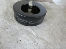 REDLINE NOS SEAT CLAMP BMX FREESTYLE CRUISER RACE RACING VINTAGE