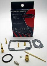 Suzuki RM80S Carb Repair kit
