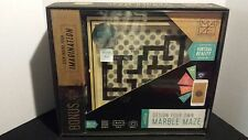 Seedling Design Your Own Marble Maze, Design Your Own Virtual Reality With VR