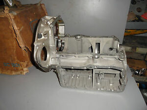 NOS Transmission Case Housing for Mini-Matic- Austin Mini Cooper, America,Others