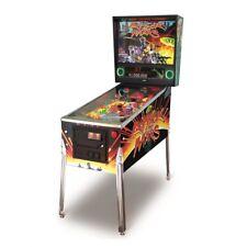 Attack From Mars SE Pinball Machine Remake NEW IN BOX Warranty 2018