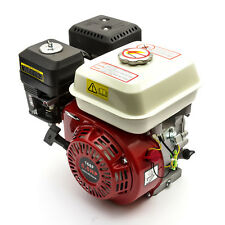 Honda GX160 4 Stroke Replacement Gokart Prokart Engine 5.5hp Pullstart 2T 160cc