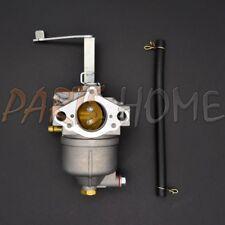 Ridgid RD6800 RDCA6800 RD68011 RD906812B Generator Carburetor Carb NO Solenoid