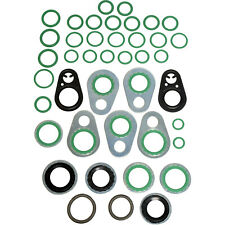 A/C  System Seal Kit-Rapid Seal Oring Kit MT2515