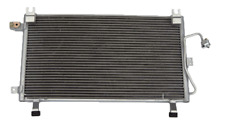 *NEW* AIR CONDITION CONDENSER for GREAT WALL V240 2.4L 4CYL 2009 - 2011 *PETROL*