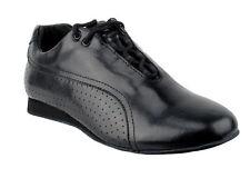 Dancing Shoes Women