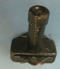 New headlight dimmer switch 33-41 Diamond T, Nash Willys other older cars trucks