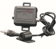Directed 506T Audio Glass Break Sensor