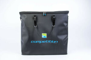 Preston Competition EVA Net Bag Luggage