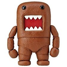 Revoltech Yamaguchi 141 Domo Action Figure KAIYODO from Japan