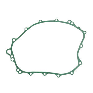 XKMT-Engine Clutch Cover Washer Spacer Shim Gasket Piece Film Compatible With Honda CBR1000RR 2004-2007 04-07 Right B01CLUFZZG