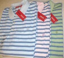 Polo, Rugby IZOD Big & Tall Casual Shirts for Men