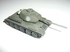 Artitec 1:87 - Kampfpanzer T34 Soviet Army Green / Rote Armee -    X448X