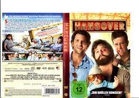 Hangover / DVD