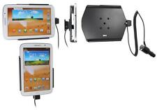 Support voiture Brodit avec chargeur intégré Samsung Galaxy Note 8.0 GT-N5110 -