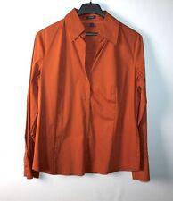 Hüftlange Esprit Damenblusen, - tops & -shirts für Business-Anlässe
