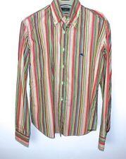 Maglie e camicie da donna camicetta classico taglia 46