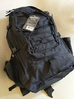 Kelty MAP 3500 Military Tactical Backpack Black