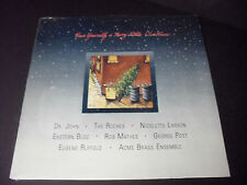 Have Yourself A Merry Little Christmas - Var Artists - Vinyl LP Factory Sealed