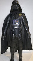 "STAR WARS 15 Inch ""DARTH VADER"" Action Figure Vintage Kenner 1978 1/6 12"" Scale"