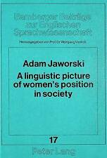 Social Science Adult Learning & University Books in Polish