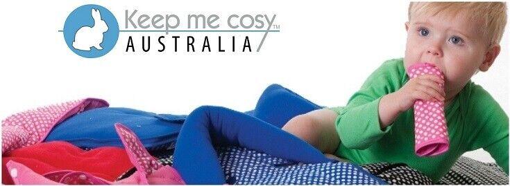 Keep Me Cosy