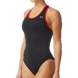 TYR Women's Hexa Maxfit Swimsuit - 2021