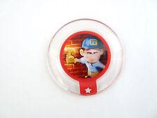 Disney Infinity Power Disc - Fix-It Felix's Repair Power
