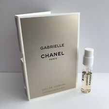 Chanel Gabrielle Eau De parfum sample 1,5ml