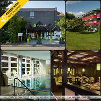 Kurzurlaub Goslar am Harz 3 Tage 2 Personen 4* H+ Hotel Hotelgutschein Wellness