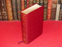 ERNEST BOSC DICTIONNAIRE ARCHEOLOGIE & ANTIQUITES (1881) 450 Gravures Fleurville