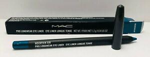 MAC Pro Longwear Eye Liner - MOUNTAIN AIR - 1.2g/0.04us.oz