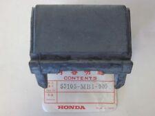 Honda VF 750 C LENKERVERKLEIDUNG 53105-MB1-000 /