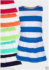 H&M Summer Party Sleeveless Dresses (2-16 Years) for Girls