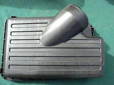 New 1996-1997 Isuzu Rodeo Upper Air Cleaner Cover Cap Or Lid  8-94101-832-0