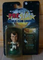 Michel Platini Pro Stars World Cup Legends Pro302