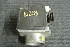 1991 - 1996 NISSAN SENTRA 2 DOOR MASS AIR FLOW METER SENSOR 1.6L OEM 336-59460